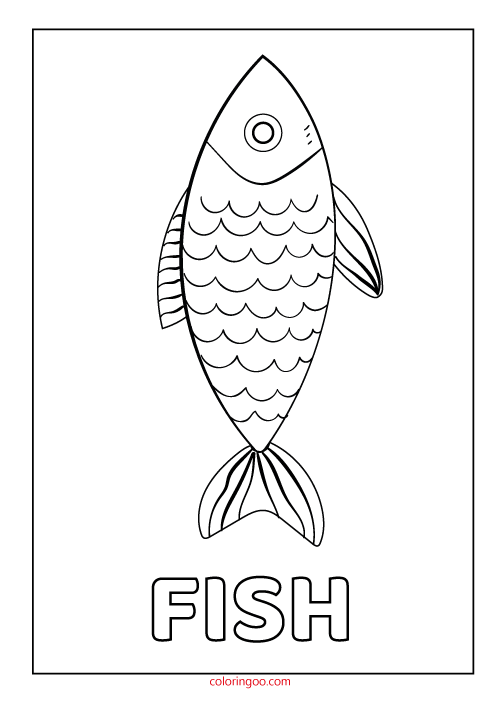 coloring pages : Printable Coloring Pages For 3 Year Olds Elegant ... | 708x500