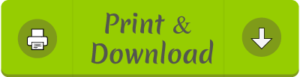 print download button