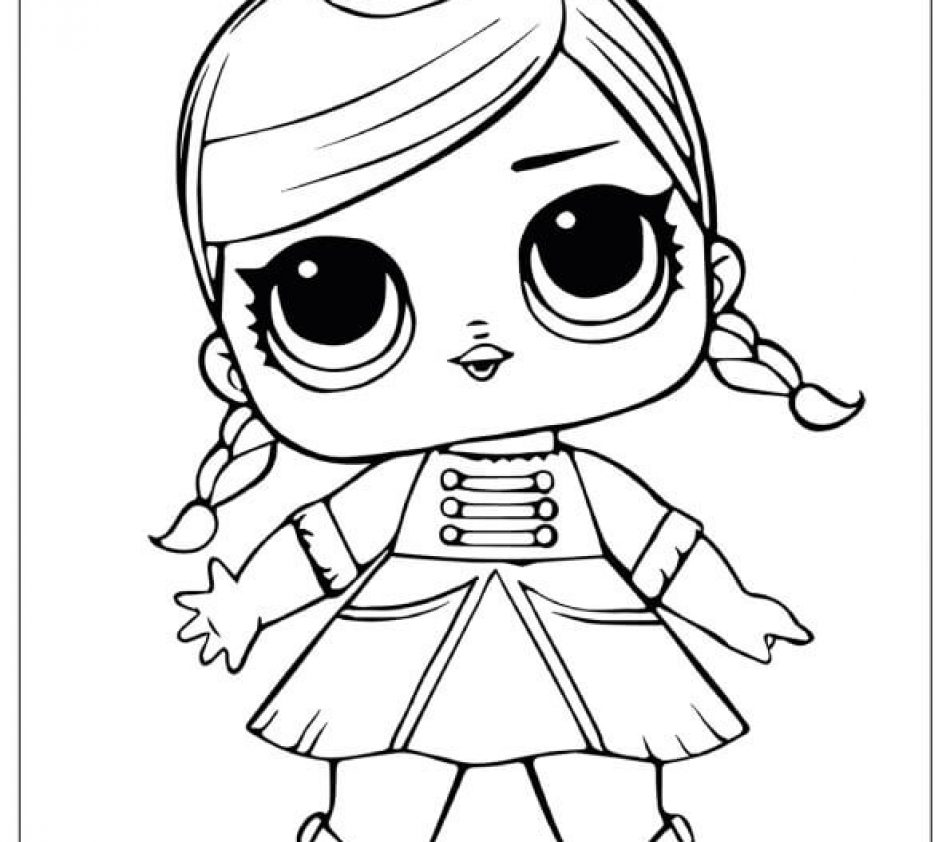 Coloringoo Free Printable Coloring Pages