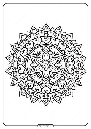 https://coloringoo.com/wp-content/uploads/2020/03/adult-coloring-pages-book-35.pdf