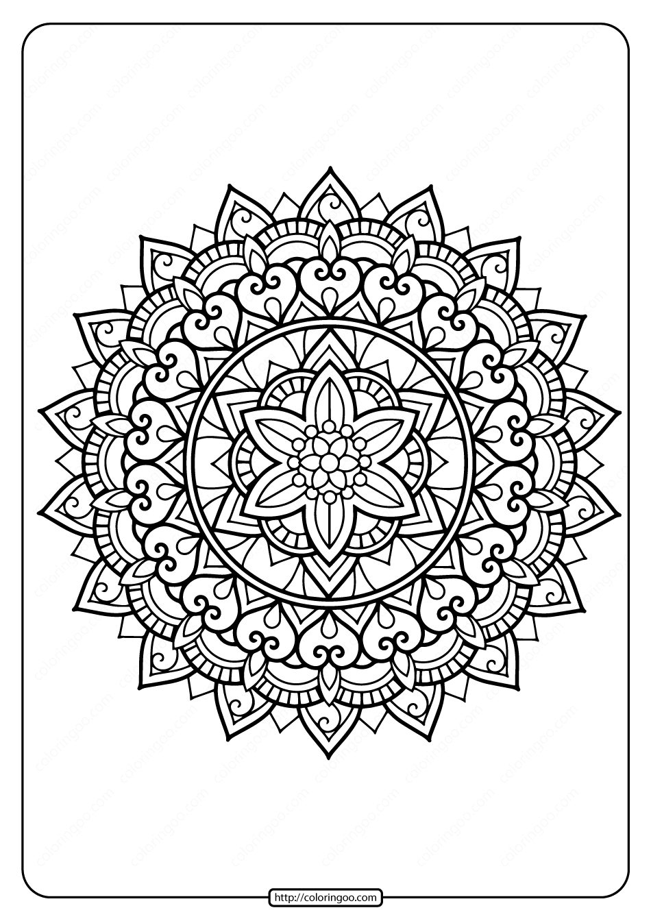 https://coloringoo.com/wp-content/uploads/2020/03/adult-coloring-pages-book-35.pdf