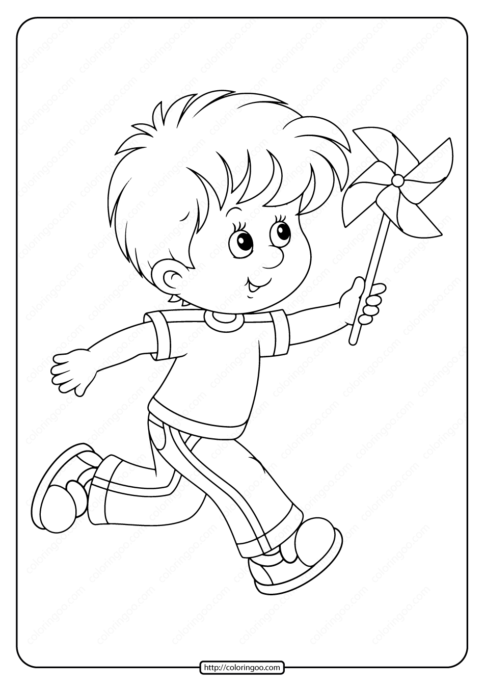 https://coloringoo.com/wp-content/uploads/2020/04/boy-playing-with-pinwheel-pdf-coloring-page.pdf