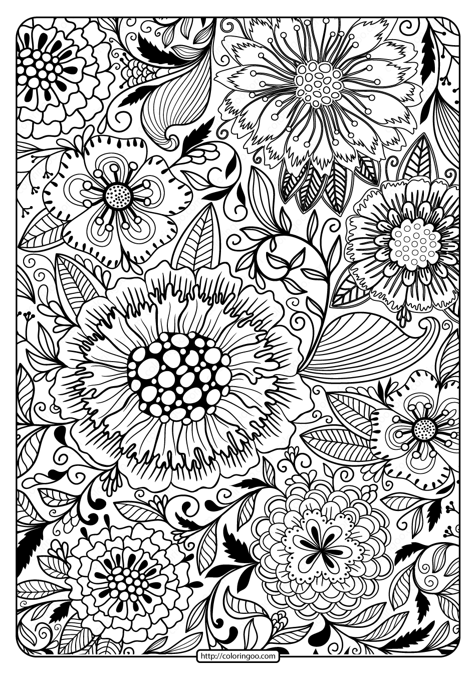 coloring pages : Free Printable Mandalas For Kids Lovely Unique ... | 1344x950