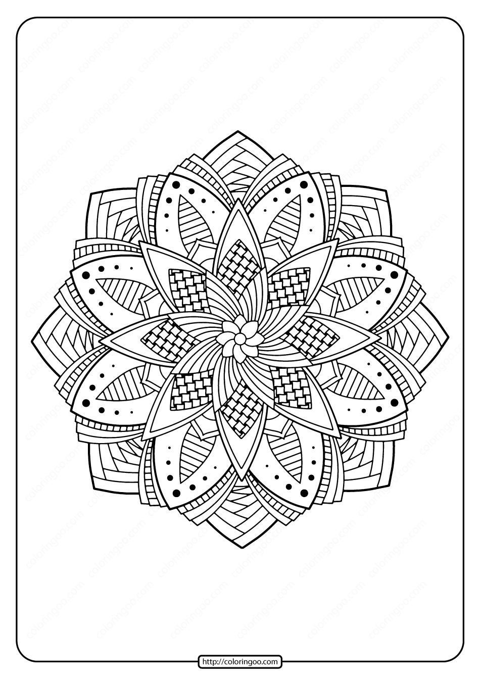 free-printable-adult-floral-mandala-coloring-page-54