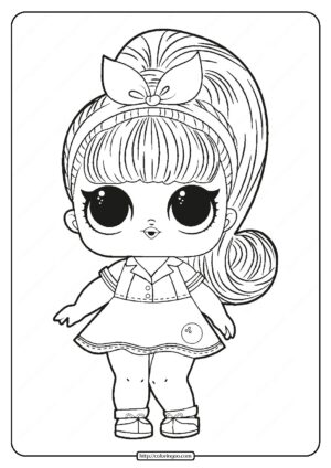 printable-lol-doll-coloring-pages-for-free