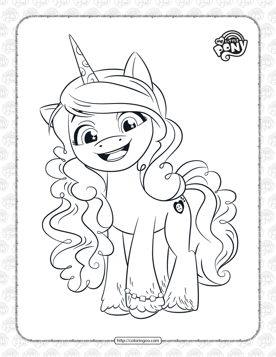 https://coloringoo.com/wp-content/uploads/2021/07/mlp-izzy-moonbow-coloring-page-for-kids.pdf
